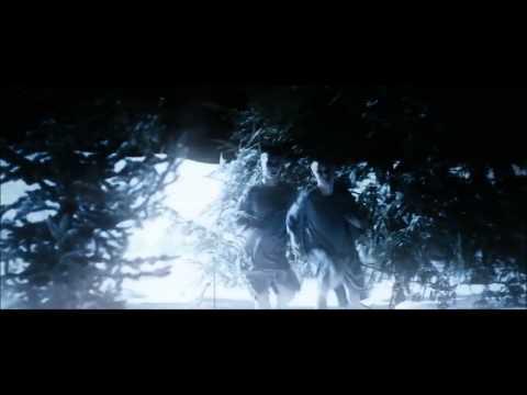 Hitman (2007) - Ave Maria - Intro Scene