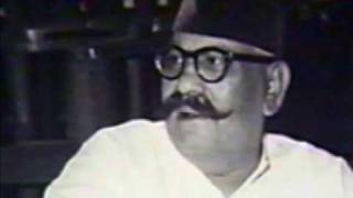 Download lagu Ustad Bade Ghulam Ali Khan Ab Tohe Jaane Nahi Doongi Thumri Live MP3