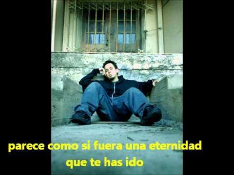 Fort Minor - Where'd You Go subtitulado en español