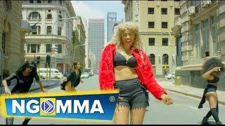 Lulu Diva - Usimwache