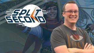 Challenger Decks Revealed & The Future Of Masters Sets! - Split Second - MTG News