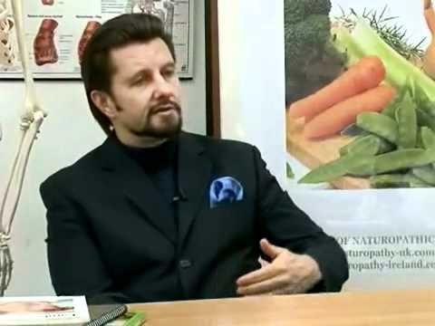 Hippocrates Institute - Vegan Health - Plant-Based Planet - Dr Brian Clement