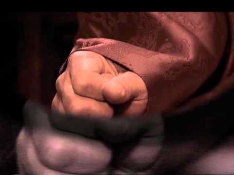 [Trailer] The Great King, Sejong