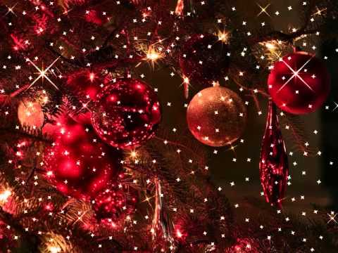 John Denver ~ Christmas Album