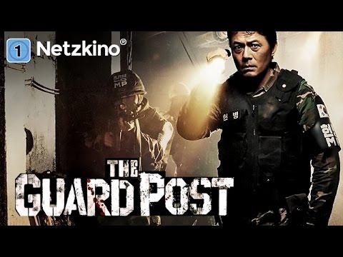 The Guard Post (Horrorfilm auf Deutsch, ganze Filme auf ...  The Guard Post ...