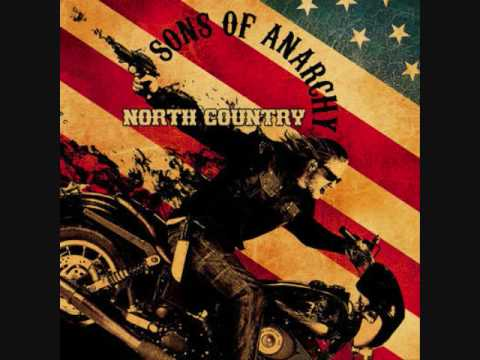 This Life (Sons of Anarchy Theme Song) Full - YouTube