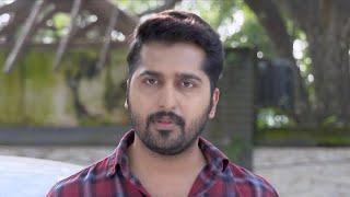 Sthreepadham   Big revelation for Suraj!   Promo