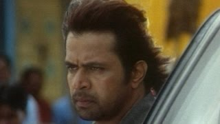 Arjun Introduction Action Scene || Ayya Movie