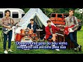 [Just Boice BR] CNBLUE – Captivate [Legendado PT-BR]