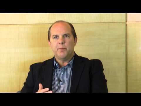 Chris Quinn - Meet our Faculty