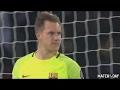 Angel Di Maria Amazing Goal Paris Saint Germain vs Barcelona 1 0 UCL 14022017 HD - New 1018