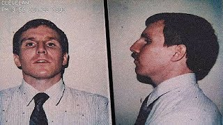 5 Psychopathic Serial Killers Who Were Doctors...
