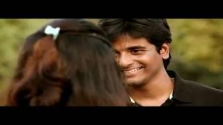 Sivakarthikeyan first short film atlee direction | Tamil Kollywood news | Tamil trend