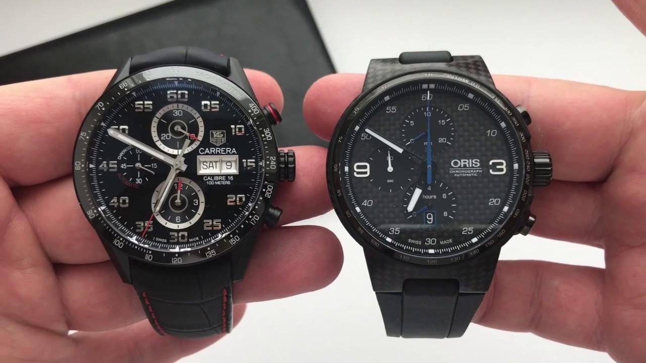 Швейцарский бренд часов breitling связывают давние партнёрские отношения с авиацией. Сегодня вы без труда сможете купить часы breitling.
