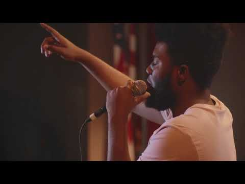 Khalid | State Farm Neighborhood Sessions® | Young Dumb & Broke
