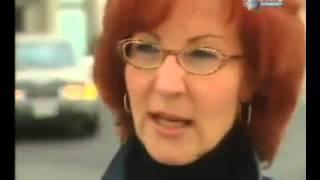 Lust und Liebe  Folge 8 - Die Wechseljahre der Frau Deutsche Doku über die Wechseljahre der Frau
