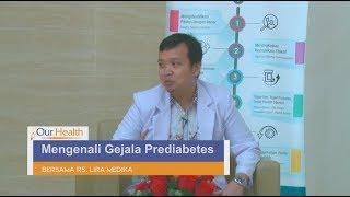 Dokterku - Kaki Diabetes 03.