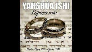 """Oseas 2,1-23 """"Yahweh enamora a su pueblo""""."""