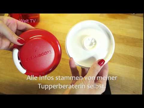 tupperware-multi-chef-reinigen-säubern-deckel-öffnen-spülmaschine-ja-oder-nein-?
