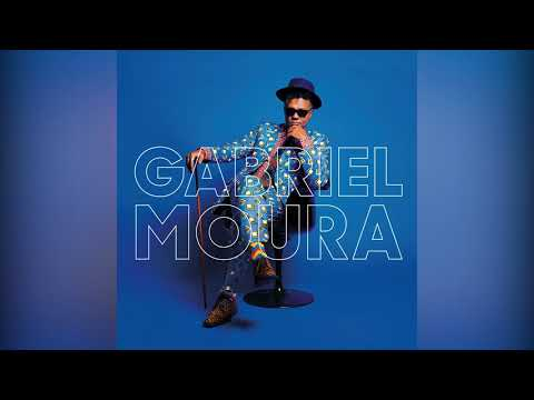 """Gabriel Moura e Mart'nália - """"Dengo, Cafuné, Chamêgo"""" - Quem Não Se Mexer Vai Dançar"""