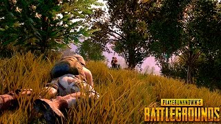 🔴LIVE Playerunknown's Battlegrounds -  СТРИМ С ВЕБКОЙ