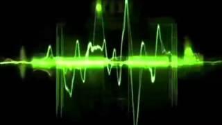 Digital Scream - Induljon a banzáj (Der Kraft mix) [HD/HQ]