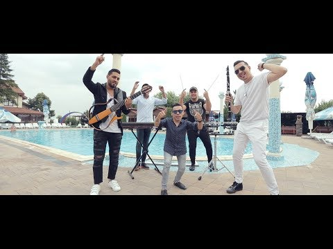 EDY TALENT - GENERATIA NOUA ( Official Video ) special 150k subs