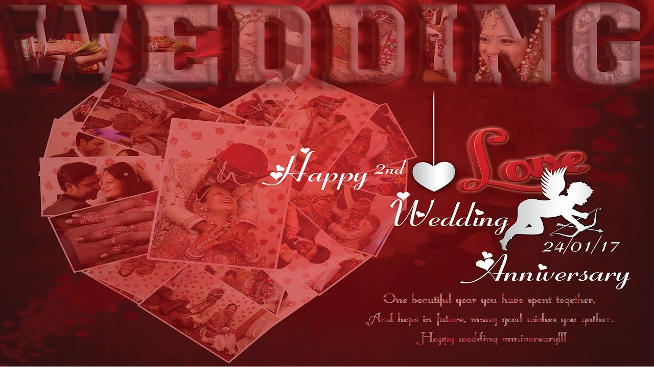 Happy nd wedding anniversary di jiju viral shah youtube