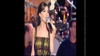 Смотреть клип Nancy Ajram - El Donya Helwa