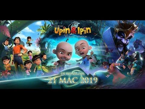 upin-&-ipin-keris-siamang-tunggal---full-movie-201