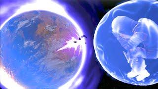 Borderlands The Pre-Sequel - 2001 A space Odyssey Easter Egg & Hidden Chest