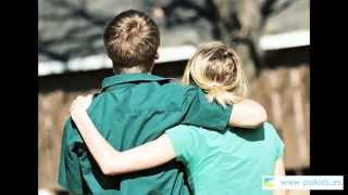 Trastorno por Déficit de Atención e Hiperactividad (TDAH) a lo largo de la vida. Psikids