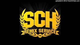 Mas Idayu Goyang Bali Reggaeton Remix