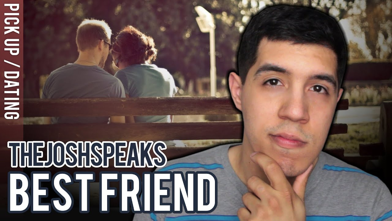 Communication on this topic: How to Ask Your Best Friend to , how-to-ask-your-best-friend-to/