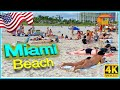 July 4Th '19 South Beach Beauty Parades And Fireworks ...