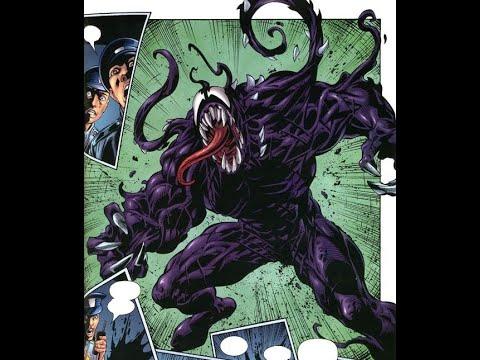 spiderman total mayhem apk 540x960