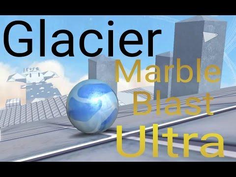 Marble Blast Ultra Best Custom Level