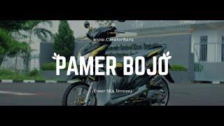 PAMER BOJO-SKA 86(Cover SKA Version)