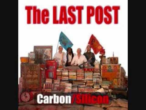 Carbon/Silicon - The News