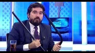 Rasim Ozan Kütahyalı Kovulma Hakkında Açıklamaları ! Futbolistan Özel