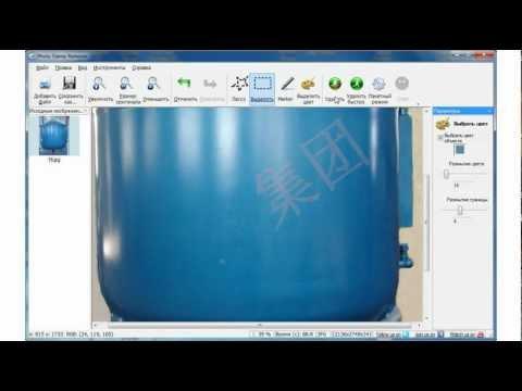 PDF Candy - бесплатные инструменты работы с PDF онлайн