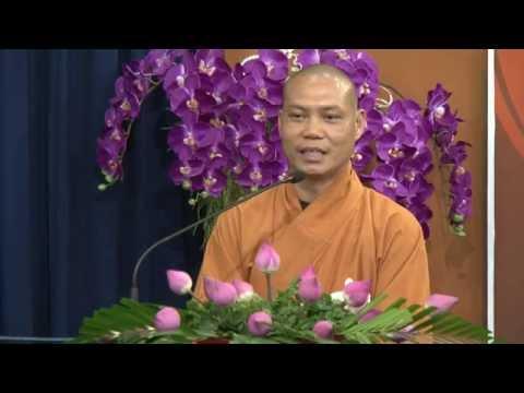 Ánh Sáng Phật Pháp Kỳ 50