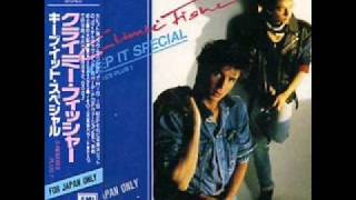 Climie Fisher - Memories