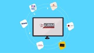 SEO Case Study by GBIM Mumbai