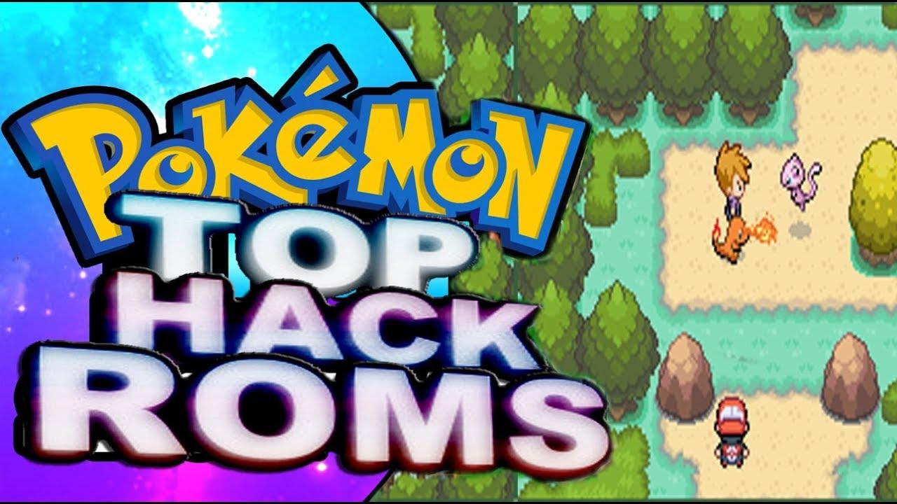 top 4 pokemon