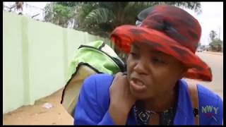 Watch it this Week on Trending Channel - Movies 2017   Latest Nollywood Movies 2017   Family movie