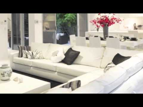 house cleaning services in fort lauderdale xcel cleaning services 954 652 8525