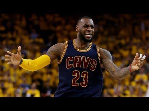 TOP 5 NBA Highest-paid players 2015-2016 season.
