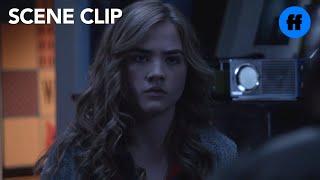 Download Video Twisted - Season 1: Episode 12, Clip: Danny Seeks Help | Freeform MP3 3GP MP4