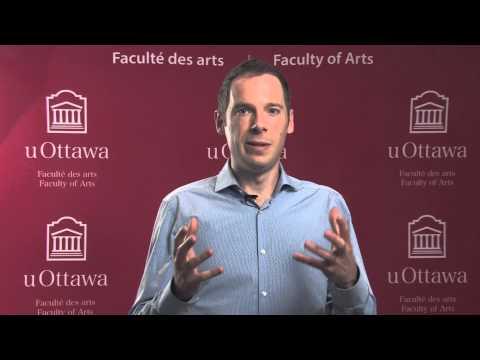 Research Interests: David Jalbert